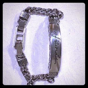 Brighton bracelet#654